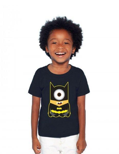 Camiseta personalizada sp
