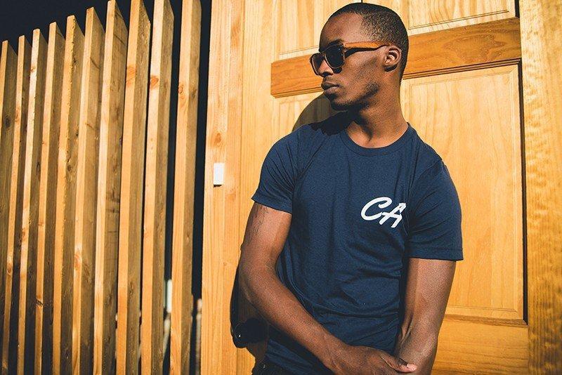 Confecção de camisetas personalizadas
