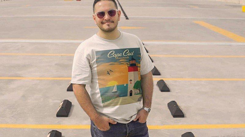 Impressão transfer camiseta
