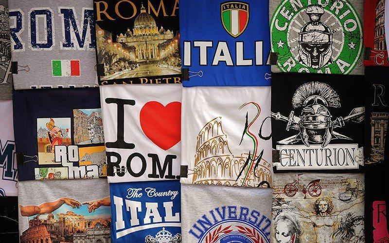 Camisetas personalizadas galeria do rock sp - Stampinny 25c93268f9499