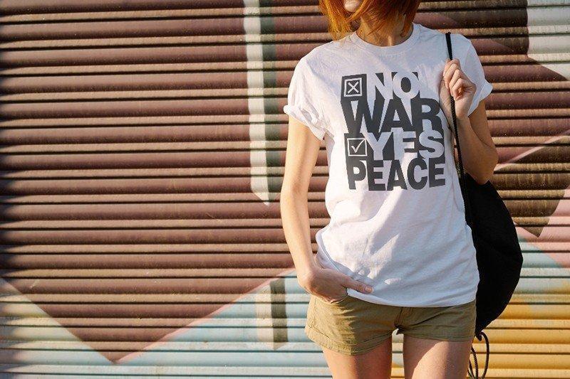 Confecção de camisetas personalizadas sp