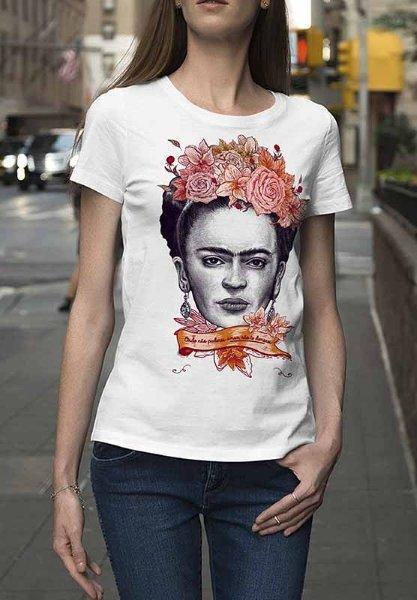 Empresa que faz camisetas personalizadas