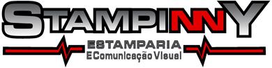Estamparia e Comunicação Visual - Stampinny