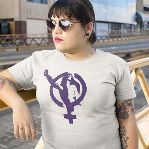 Camiseta personalizada na hora sp